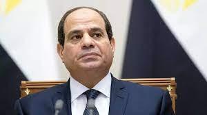 180 نائبا فرنسيا يطالبون السيسي بإطلاق سراح الناشط الحقوقي المصري-الفلسطيني  رامي شعث
