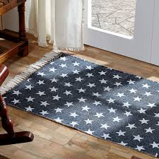 multi star blue