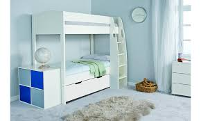 kids beds with storage boys. Simple Storage Full Size Of Bedroom Best Place To Buy Bunk Beds Kids With  Mattress Children  In Storage Boys T