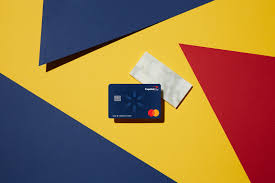 Credit cards » capital one credit cards. Capital One Walmart Rewards Card Review The Points Guy
