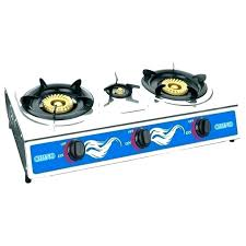 propane stove top master chef outdoor char broil for camping wont light natural gas stove top propane outdoor
