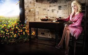 Dolly Parton HD Wallpapers - 4k, HD ...