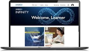 I rode all the way out to gawler and then walked into town to go to the cafe nova. Ntuc Learninghub Unveils Singapore S Largest Subscription Based Online Learning Platform Lhub Go Infinity Which Offers Learners Affordable Access To Over 75 000 On Demand Courses Malaysia Global Business Forum