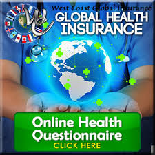 Expat Global Health Insurance West Coast Mexico Medical