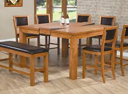 extendable dining tables new zealand. full size of chairs:square extendable dining tables and chairs cool new zealand y