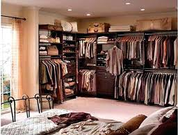 closet organizer kits closet organizer kits closet organizer kits with drawers