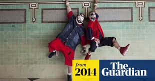 All of insane clown posse's singles are included here, but real fans know. Two Juggalos Charged With Attempting To Murder Housemate For Disrespecting Insane Clown Posse Insane Clown Posse The Guardian