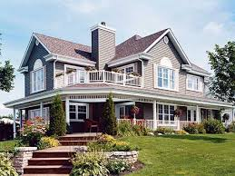small country house plans. Luxury Country House Plans With Porches 99 About Remodel Small Designs