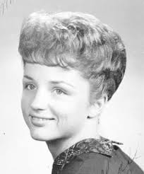 Linda Jones Obituary (1945 - 2021) - Lakewood, CA - Press-Telegram