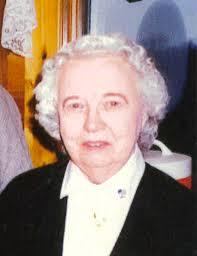 Alta Mae Gilbert Obituary - Visitation & Funeral Information