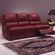 Top Grain Leather Living Room Set Living Room Exclusive Morgan 4 Seat Sofa Leather Living Room Set