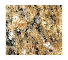 countertop paint no venetian gold granite counter top self adhesive l and stick contact paper 36 x 180