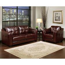 Best Leather Sofa Conditioner 12 with Best Leather Sofa Conditioner