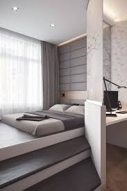 low rise bed designs. Perfect Bed Low Rise Bed Interiordesign To Rise Bed Designs P