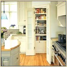 corner kitchen cabinet ideas tall kitchen cupboard doors really encourage corner cabinet with tall corner kitchen cabinet cozy tall corner corner kitchen
