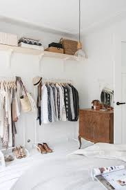 1231 Best Home Decor Images On Pinterest