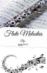 say you won t let go sheet music flute melodies say you wont let go wattpad
