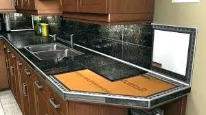 wood tile countertops ceramic tile new tile with wood edge ceramic tile wood tile can you wood tile countertops