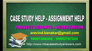 education by computer essays research papers