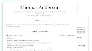 Resume Builders For Free Ukranagdiffusion Cool Help Resume Builder