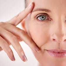 Laser Skin Resurfacing Top 8 Things You Need To Know