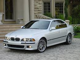BMW Convertible how much is a bmw 525i : BMW e39 M5 | Autos | Pinterest | Bmw e39, BMW and Cars