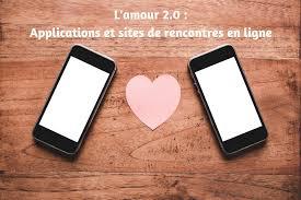 amour en ligne rencontre