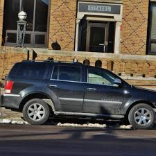 2018 chrysler aspen suv. unique aspen large size of uncategorized2018 chrysler aspen release date news and  rumors newscar2017 2017 with 2018 chrysler aspen suv i