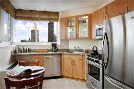 1 Bedroom Apartments For Rent Nyc Fresh New