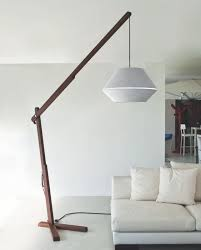 Incredible Cool Floor Lamps Coolest Floor Lamps Lighting And Ceiling Fans