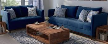 pictures furniture. living room furniture pictures