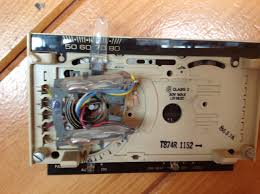heat pump thermostat x wire hephh com coolers, devices & air Mercury Thermostat Wiring Diagram Mercury Thermostat Wiring Diagram #33 honeywell mercury thermostat wiring diagram