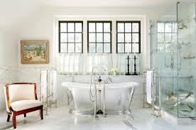stylish bathroom furniture. Fine Bathroom Intended Stylish Bathroom Furniture
