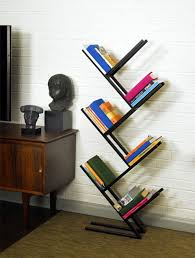 super modern furniture. Super Slick Modern Book Storage Furniture Design R