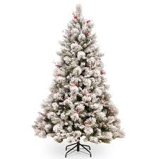 artificial christmas trees christmas lights led xmas lights