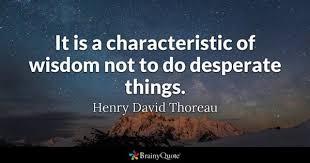 Henry Thoreau Quotes Mesmerizing Henry David Thoreau Quotes 48 Steemit