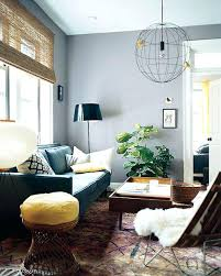 rug for grey couch best oriental rug decor images on area rugs with grey couch jute rug for grey couch