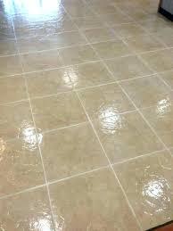marble tile sealer home depot shower home office ideas home design ideas living room