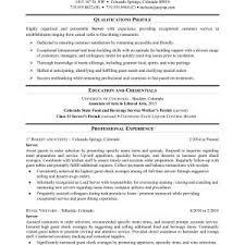 Beautiful Accounts Receivable Resume Sample Monster Margorochelle Com