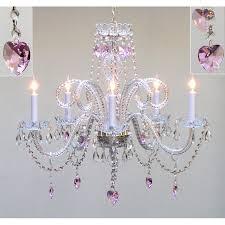 harrison lane garden t40 423 chandelier hayneedle
