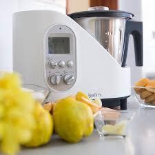 Cargar Imagen En El Visor De La Galería, Robot De Cocina Kitchen Master  Bellini ...