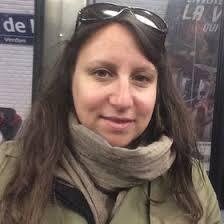 Felicia Berger (fbnj1) - Profile | Pinterest