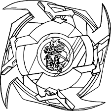 Related Pictures Coloriage Toupie Beyblade A Imprimer Gratuit L S Dessin Toupie A Colorier BeybladeL