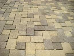 patio pavers patterns. Paver Patterns The Top Patio Pavers Design Ideas Install It Direct Antique Cobble Random I Laying