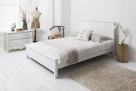 full size of bedroom white wood bed frames double dark wood double bed frame solid wood