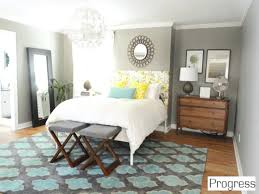 Charming Throw Rugs For Bedroom Bedroom Area Rugs Elegant Bedroom Area Rug Pillows  Just Decorate Area Rugs . Throw Rugs For Bedroom ...