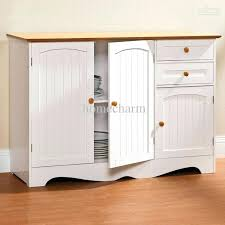 kitchen storage furniture kitchen storage cabinets images narrow kitchen storage cabinets extra kitchen storage cabinets kitchen
