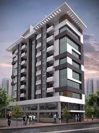 For Oahu architectural design visit http://. Exterior DesignHotel Design  ArchitectureBuilding ...