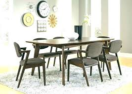 full size of modern kitchen table sets canada dining and chairs large room round cool tables