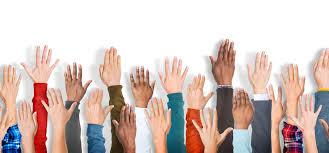 presentation program essays ethics business professions essays ethics business professions
